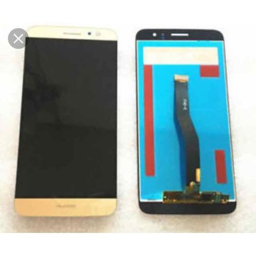 Màn hình Huawei- Nova Plus