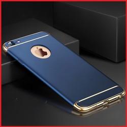 ỐP LƯNG IPHONE 6S