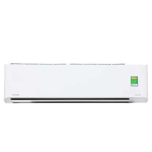 Máy lạnh Toshiba Inverter  RAS-H18PKCVG-V 2 HP - 4680966 , 16135575 , 15_16135575 , 16790000 , May-lanh-Toshiba-Inverter-RAS-H18PKCVG-V-2-HP-15_16135575 , sendo.vn , Máy lạnh Toshiba Inverter  RAS-H18PKCVG-V 2 HP