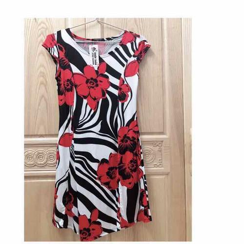 Đầm bigsize