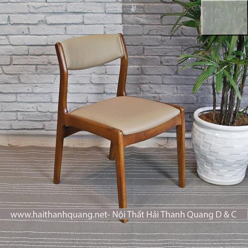Ghế Cafe GCFWR010