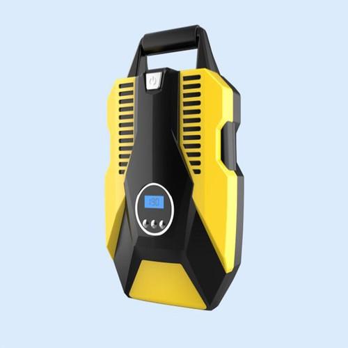 Máy bơm lốp ô tô đa năng 12V màn hình led ATJ-1266 - 7552015 , 16135812 , 15_16135812 , 475000 , May-bom-lop-o-to-da-nang-12V-man-hinh-led-ATJ-1266-15_16135812 , sendo.vn , Máy bơm lốp ô tô đa năng 12V màn hình led ATJ-1266