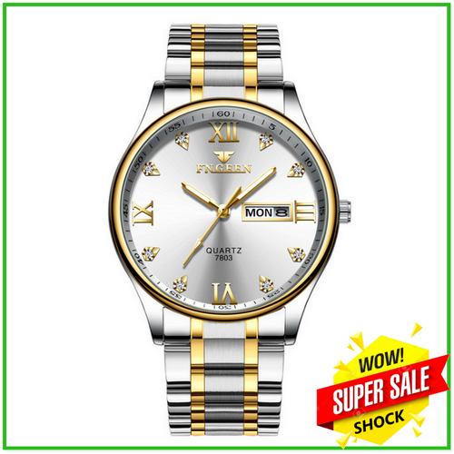 [Cho xem hàng ] đồng hồ nam fngeen thời trang ,đồng hồ nam thời trang,đồng hồ nam đẹp