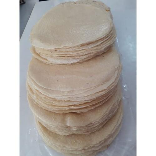 100 cái bánh phồng mì - đặc sản bến tre - ngon số 1
