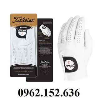 Găng tay chơi golf - 1234 thumbnail