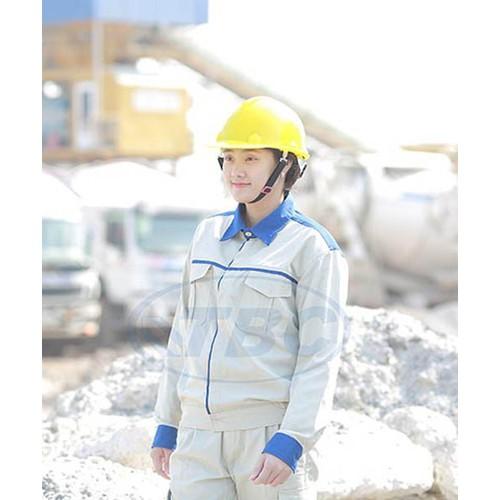 Combo 1 Bộ Quần Áo Bảo Hộ PangRim QA02 + 1 Giày ABC Đế Vàng Chỉ Đen - 6826050 , 16827934 , 15_16827934 , 370000 , Combo-1-Bo-Quan-Ao-Bao-Ho-PangRim-QA02-1-Giay-ABC-De-Vang-Chi-Den-15_16827934 , sendo.vn , Combo 1 Bộ Quần Áo Bảo Hộ PangRim QA02 + 1 Giày ABC Đế Vàng Chỉ Đen