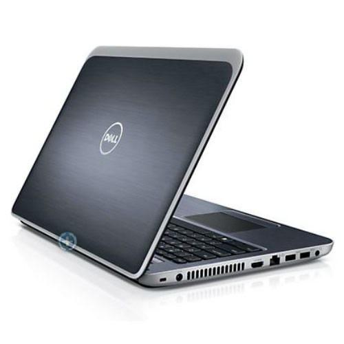 Laptop dell inspiron 5420, intel core i5 3210m, laptop chơi game,vgalaptop - laptop rẻ - laptop sinh viên - laptop văn phòng - laptop cũ - laptop chơi game - laptop giải trí - laptop ssd -laptop dell