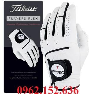 Găng tay chơi golf [ĐƯỢC KIỂM HÀNG] 16133050 - 16133050 thumbnail