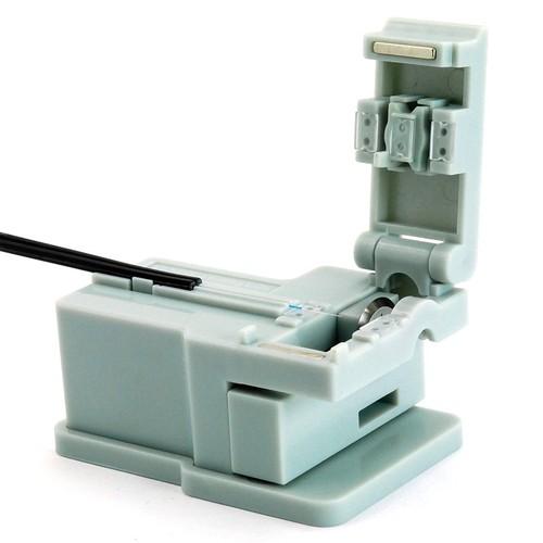 Dao cắt sợi quang ftth- lt-28 -mini- màu đen
