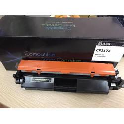 Hộp mực 17A cho M102-102W-M130A-M130NW-M130FN-M130FNW hàng GPI ko chip