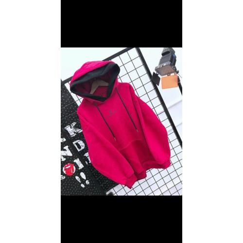 Áo hoodie chữ X form rộng cực cá tính - 11263600 , 16146039 , 15_16146039 , 95000 , Ao-hoodie-chu-X-form-rong-cuc-ca-tinh-15_16146039 , sendo.vn , Áo hoodie chữ X form rộng cực cá tính