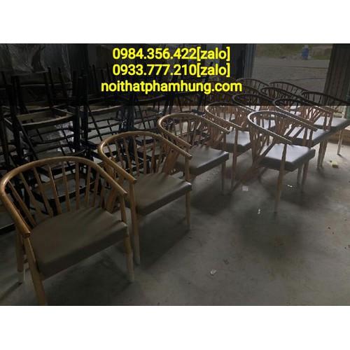 ghế gỗ cao cấp thanh lý