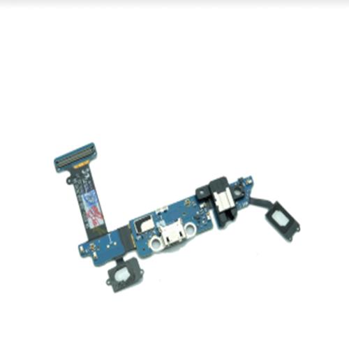 Cap Chân Sạc Samsung-Galaxy-S6 Edge