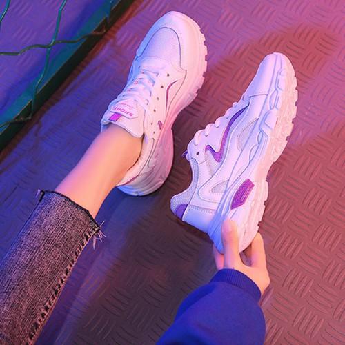 Giày thể thao 10055
