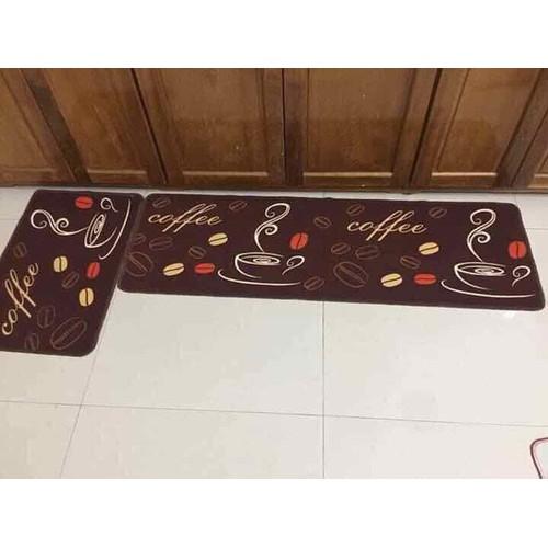 Thảm nhà bếp 3D