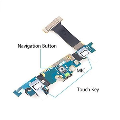 Cap Chân Sạc Samsung-Galaxy-S6
