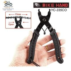 Kìm tháo khóa xích xe đạp Bike Hand - TRANANHKTKXBIKEHAND