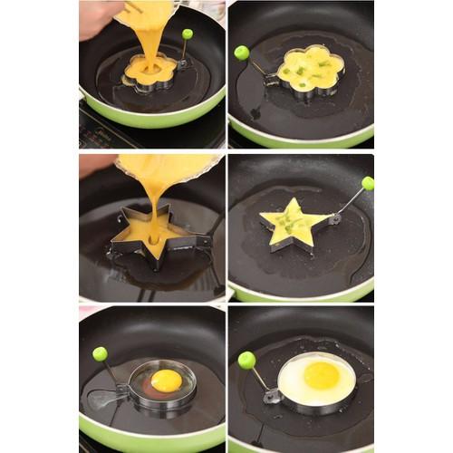 Khuông chiên trứng nhiều hình - 4682218 , 16145723 , 15_16145723 , 40000 , Khuong-chien-trung-nhieu-hinh-15_16145723 , sendo.vn , Khuông chiên trứng nhiều hình