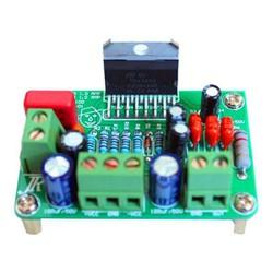 mạch công suất âm thanh TDA7294/7293_ 100W cho loa kéo, ampli nhỏ