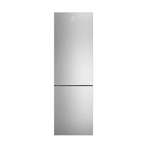 Ebb2802h-A-Tủ lạnh electrolux 275 lít ebb2802h-a