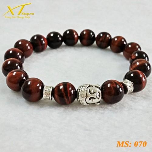 Vòng tay đá mắt hổ đỏ mix mặt Phật MS70 - 8 ly, vòng tay phong thủy cho người mệnh Hỏa, mệnh Thổ, mệnh Thủy nam và nữ - 7555903 , 16163096 , 15_16163096 , 199000 , Vong-tay-da-mat-ho-do-mix-mat-Phat-MS70-8-ly-vong-tay-phong-thuy-cho-nguoi-menh-Hoa-menh-Tho-menh-Thuy-nam-va-nu-15_16163096 , sendo.vn , Vòng tay đá mắt hổ đỏ mix mặt Phật MS70 - 8 ly, vòng tay phong thủy