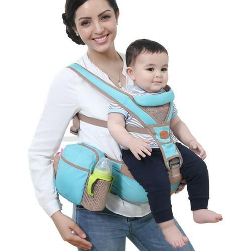 Địu đỡ trẻ em MAMBOBABY - 11268096 , 16156411 , 15_16156411 , 990000 , Diu-do-tre-em-MAMBOBABY-15_16156411 , sendo.vn , Địu đỡ trẻ em MAMBOBABY