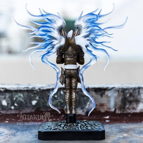 Mô Hình Figure Dark Seraphim - Shadow Heart