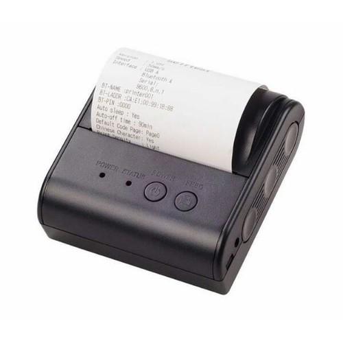 Máy in hóa đơn di động pos_ 5802dd