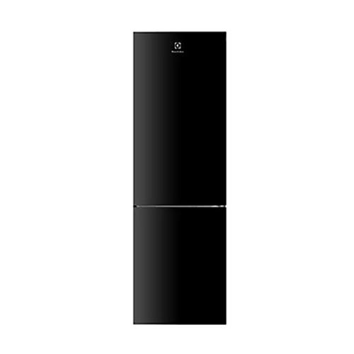 Tủ lạnh electrolux ebb2802h-h  275 lít
