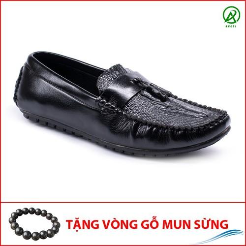 Giày Mọi Nam|Giày Mọi Nam - 11271260 , 16165004 , 15_16165004 , 380000 , Giay-Moi-NamGiay-Moi-Nam-15_16165004 , sendo.vn , Giày Mọi Nam|Giày Mọi Nam