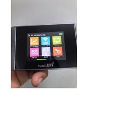 Router Phát Wifi - Bộ Phát Wifi Không Dây Pocket