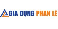 Điện Máy Phan Lê