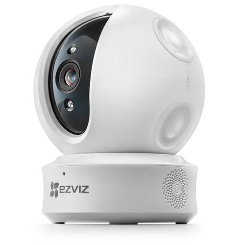 Camera IP Wifi Ezviz C6CN 720P theo dõi chuyển động thông minh - 7892145 , 16157788 , 15_16157788 , 810000 , Camera-IP-Wifi-Ezviz-C6CN-720P-theo-doi-chuyen-dong-thong-minh-15_16157788 , sendo.vn , Camera IP Wifi Ezviz C6CN 720P theo dõi chuyển động thông minh