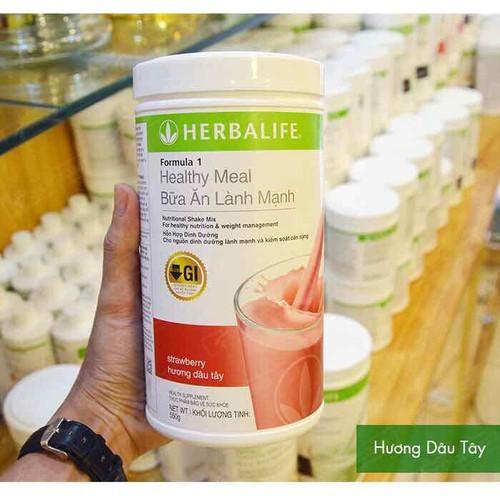 herbalife - F1 herbalife - DÂU.