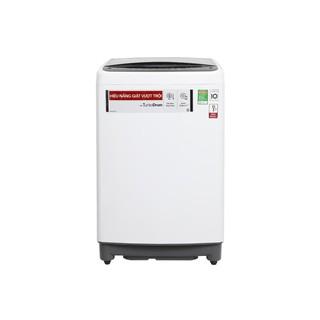 Máy giặt LG Inverter T2395VS2W 9.5 kg