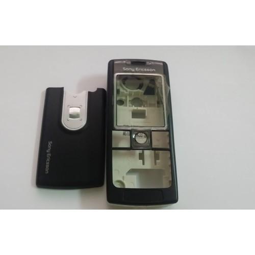 Vỏ cho điện thoại sony Ericsson t630 - 11075630 , 16176784 , 15_16176784 , 99000 , Vo-cho-dien-thoai-sony-Ericsson-t630-15_16176784 , sendo.vn , Vỏ cho điện thoại sony Ericsson t630
