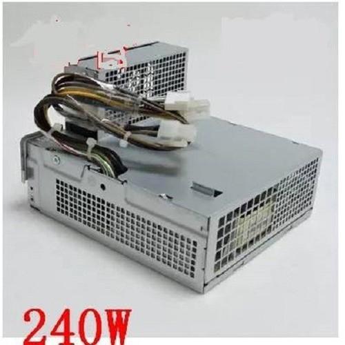 Bộ Nguồn máy vi tính để bàn đồng bộ HP Power Supply 240W Pro cho các dòng HP 6000 6005 6200 Elite 8000 8100 8200 SFF - 11273691 , 16171384 , 15_16171384 , 550000 , Bo-Nguon-may-vi-tinh-de-ban-dong-bo-HP-Power-Supply-240W-Pro-cho-cac-dong-HP-6000-6005-6200-Elite-8000-8100-8200-SFF-15_16171384 , sendo.vn , Bộ Nguồn máy vi tính để bàn đồng bộ HP Power Supply 240W Pro ch