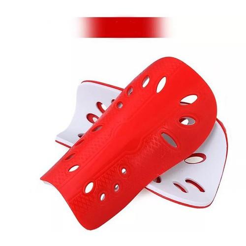Nẹp bảo vệ ống đồng cho cầu thủ bóng đá