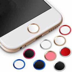 Nút home cảm ứng cho iphone 5s 6 7 8