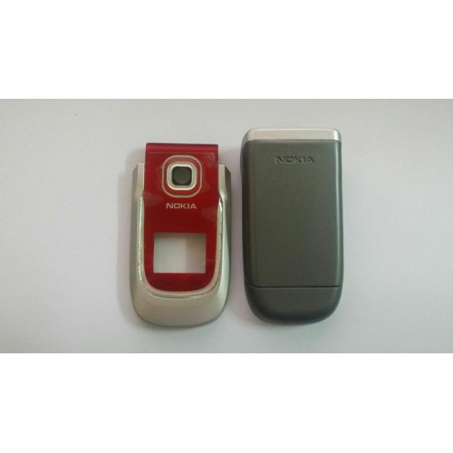 vỏ cho điện thoại Nokia 2760
