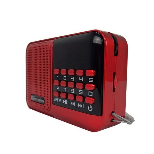 Máy Nghe Nhạc Mini S61 - 11273678 , 16171364 , 15_16171364 , 129000 , May-Nghe-Nhac-Mini-S61-15_16171364 , sendo.vn , Máy Nghe Nhạc Mini S61