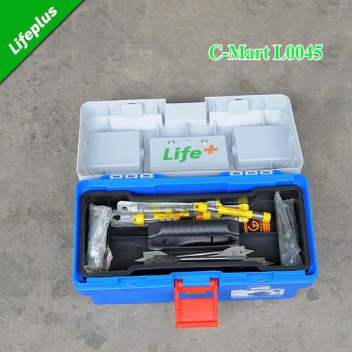 Thùng đồ nghề sửa chữa CMART-L0045