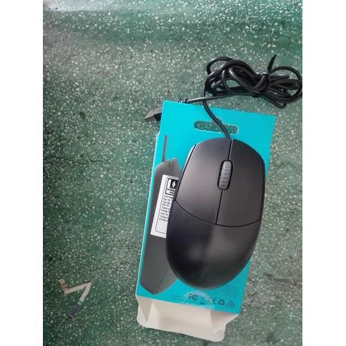 Chuột quang máy vi tính USB