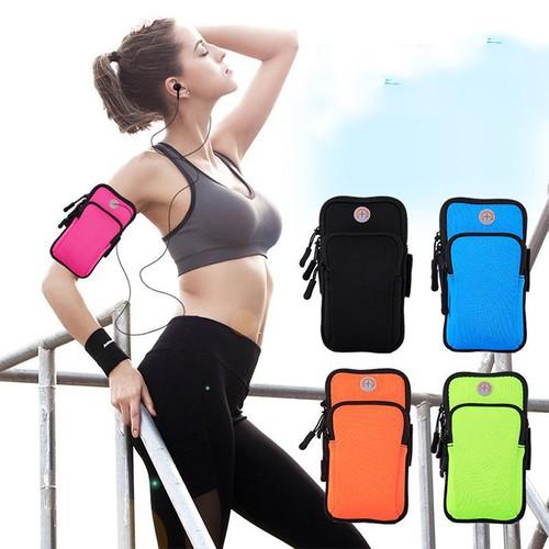Túi để điện thoại đeo cánh tay TT05 - 11273511 , 16171113 , 15_16171113 , 65000 , Tui-de-dien-thoai-deo-canh-tay-TT05-15_16171113 , sendo.vn , Túi để điện thoại đeo cánh tay TT05