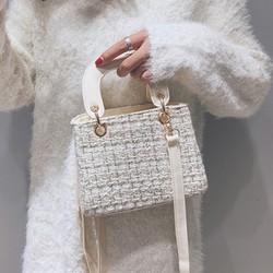 Túi dạ nữ thời trang