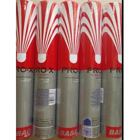 Quả cầu lông Ba Sao ProX Tiêu Chuẩn cầu lông quốc tế - Ba Sao ProX