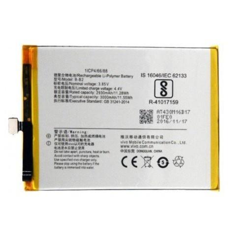 Pin dùng cho Vivo V5 V5s- B-B2