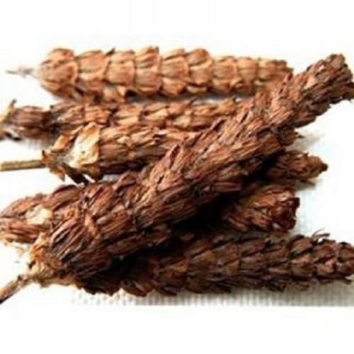 hạ khô thảo 1kg