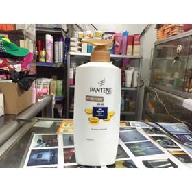 Dầu gội Pantene Pro-V làm sạch gàu 670g - sạch gau