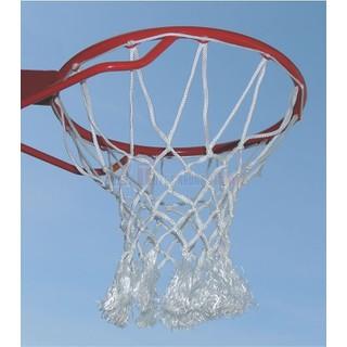 lưới bóng rổ Vifa - lbrvf thumbnail